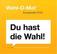 b_240_240_16777215_00_images_Aktuelles_2019_2114248215-wahl-o-mat-europawahl-2019-Mo7p0qBeNNG.jpg