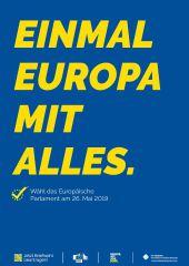 b_240_240_16777215_00_images_Aktuelles_2019_Seiten_aus_Europawahl-Plakatkampagnen12.jpg